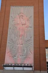 DSC_0164 (gobucks2) Tags: blink art ohio cincinnatiohio cities fall2017