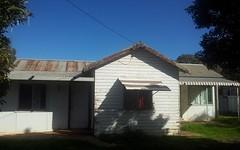 104 Warrah street, Peak Hill NSW