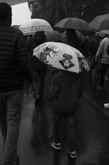 Tempos Encolerizados (fernando.barcia) Tags: ferrol fene ferrolterra streetphotography naval folga
