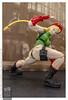 47H (manumasfotografo) Tags: shfiguarts bandai tamashiinations review actionfigure cammy streetfighter