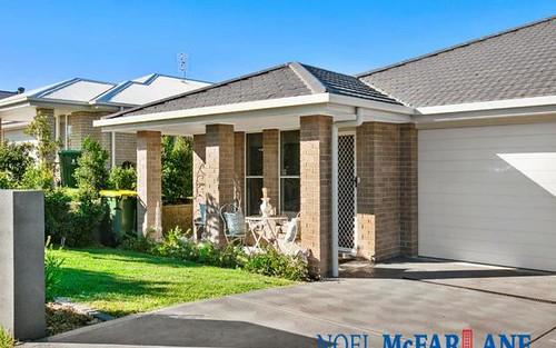 64a Awabakal Drive, Fletcher NSW