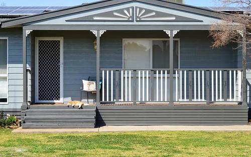 37 Bathurst St, Forbes NSW 2871