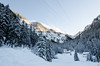 Carpathian Mountains in winter seasons (GeorgeIon) Tags: winter landscape mountain snow season background view sketch tree beautiful nature house white scenic cold scene sunset forest sky scenery wood weather pine blue beauty mountains trees snowy outdoor colorful travel building ice frozen xmas balealake carpathian transfagarasan