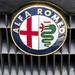 1998 Alfa Romeo GTV in Uppsala, Sweden