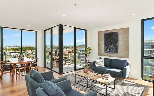 1401/26 Burelli St, Wollongong NSW 2500