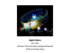 "Night Riders • <a style=""font-size:0.8em;"" href=""https://www.flickr.com/photos/124378531@N04/24076440908/"" target=""_blank"">View on Flickr</a>"