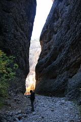 (Jean-Michel Villanove) Tags: maple canyon maplecanyon utah escalade climbing grimpe mountpleasant nationalparks arches automne