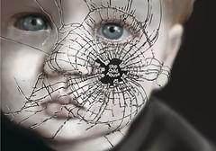 Aiuto non riconosco più mio figlio: cause e conseguenze del Disturbo Narcisistico di Personalità (Cudriec) Tags: adolescenti adolescenza ascoltareifigli autolesionismo autostima bambini bambiniarrabbiati bambinicrescono benessere bullismo capricci consiglipergenitori crisi dialogare dialogo dialogogenitoriefigli disturbi disturbidellapersonalità disturbo disturbonarcisisticodellapersonalità diventaregenitori diventaremamma educare educazione emozioni empatia esseremamma felicità figli figliarrabbiati genitori genitoriefigli genitorisfiniti preoccupazioni rapportotragenitoriefigli