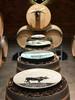 IMG_E4789 (francois f swanepoel) Tags: ceramics keramiek lamotte nicoleneswanepoel nikki pierneef swanepoel diekraal winecellar wynkelder