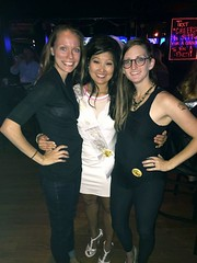 """Christie with Emily and Mallory at Emily's Bachelorette Party • <a style=""""font-size:0.8em;"""" href=""""http://www.flickr.com/photos/109120354@N07/24189903988/"""" target=""""_blank"""">View on Flickr</a>"""