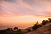 Mt. Tam Sunset (Studio281Photos) Tags: california marincounty mttamalpais mttam nature landscape mountains sunset summer september ocean bay sky clouds golden grass sanfrancisco pacific vacation travel nikon nikond810 2470mm