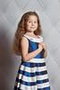 Милашка дома 3 (МихаилСандлер) Tags: дети дом отдых платье девочка осень childrens house holiday dress girl autumn