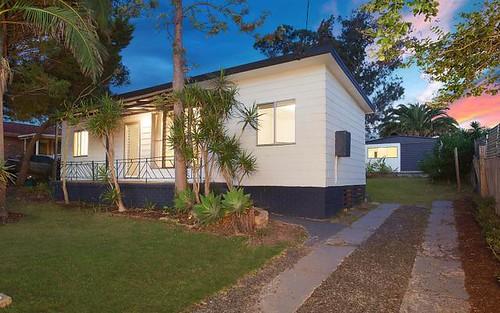 14 Cornish Av, Killarney Vale NSW 2261