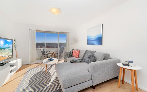 32/37 Odonnell St, North Bondi NSW 2026