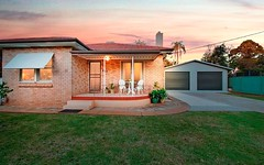 53 Wyangan Avenue, Griffith NSW