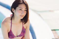 大塚びる 画像6