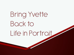 15 - Bring Yvette Back to Life_2 (Barry Hoffman) Tags: disgust breakfree bonds shellofthewoman fear resignation visceral abstractart