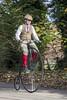 wELL TURNED OUT (TheGrumpyBear) Tags: londontobrightonveterancarrun london veteran carrun oldest brighton sussex surrey england