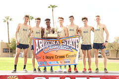 AIA State XC 2017 4659 (Az Skies Photography) Tags: aia state cross country meet november 4 2017 november42017 11417 1142017 canon eos 80d canoneos80d eos80d canon80d run runners runner running race racer racers racing high school highschool crosscountry xc arizonastatecrosscountrymeet arizonastatecrosscountrymeet2017 highschoolcrosscountry crosscountrymeet athlete athletes sport sports division 1 boys division1 division1boys d1