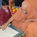 20170713 -  Gurumaharaj Visite (SLP) (6)