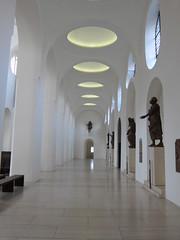 Moritzkirche (jpmm) Tags: 2017 augsburg beieren duitsland architecture johnpawson