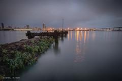 San Diego (Dani Maier) Tags: coronado california usa us san diego