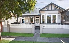 28 Gordon Avenue, Hamilton NSW
