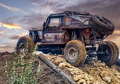 Off Roading (rodbeech) Tags: offroad 4x4 jeep offroading jeeplife wrangler 4wd jeepbeef mud toyota lifted mudding overland jeeps truck jeepwrangler trucks jk offroadnation jku enduro landrover motocross landcruiser jeepporn jeepjk dirtbike diesel itsajeepthing prerunner