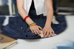 COMAS gleicebueno-9280 (gleicebueno) Tags: upcycling comas handmade mãos hands maker slowfashion mercadomanual redemanual manual