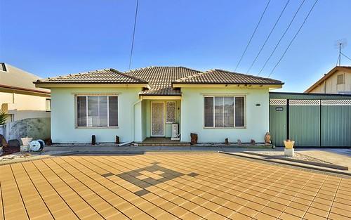 588 Mcgowen St, Broken Hill NSW 2880