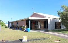 5 Bardon Close, Kurrimine Beach QLD