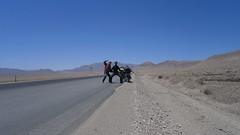 PB221043 (julienroques) Tags: voyage roadtrip ameriquedusud americadelsur viajar vivir voyager amuser moto chili chile