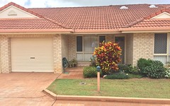 12/39-45 Green Street, Alstonville NSW