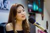 _MG_0134 (anakcerdas) Tags: noella sisterina jakarta indonesia stage music song performance talent idol