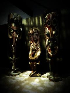 Savi Masks