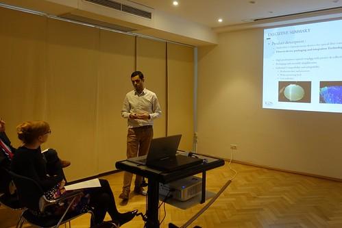 EPIC Venture Start Up Entrepreneurship Forum (134)