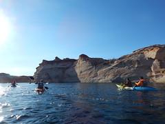 hidden-canyon-kayak-lake-powell-page-arizona-southwest-0529