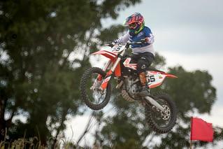 Motocross Aculco