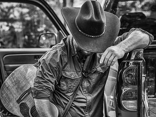 cowboy_truck