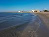 (Almusaiti) Tags: santapola comunidadvalenciana españa playadelvaradero playadelastillero alicante alacant comunitatvalenciana espanya samsunggalaxys7 almusaiti spain beach playa marmediterraneo mediterraneansea