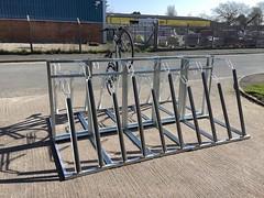 Cycle-Racks-Semi-Verticals-7