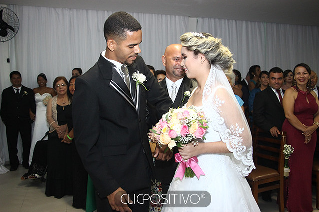 Casamento Coletivo (78)