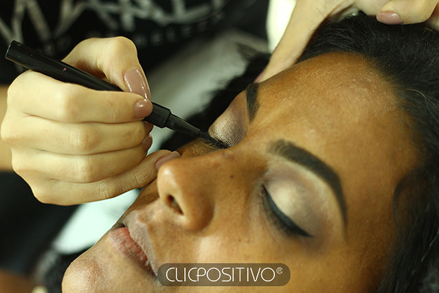 Making Coletivo (37)