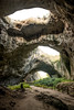 Devetashka Cave break (explored Oct 11th 17') (Alex&HisNikon) Tags: cave nikond750 tamronspaf2875mmf28xrdildasphericalif tamron wide bulgaria