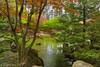 The Japanese Garden (jimgspokane) Tags: japanesegarden spokanewashingtonstate gardens today´sbest otw