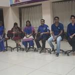 Health Checkup Camp (21)