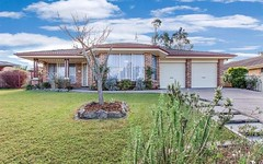 14 Rosamond St, Maryland NSW