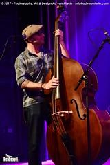 2017 Bosuil-Dry Riverbed Trio 15