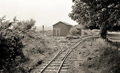 Pages Park (Lost-Albion) Tags: pagespark narrowgauge leightonbuzzard bedfordshire