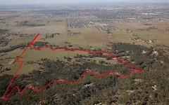 250-252 Harkness Road, Melton West VIC